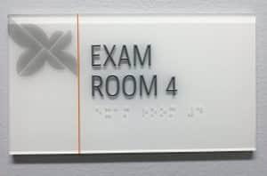 Room ID Signs 5c2f6bf78c030 acrylic indoor lobby wayfinding 300x198
